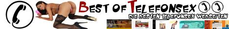 22 Telefonsex Webseiten im Test